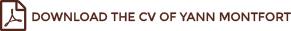 the-CV-of-Yann-Montfort