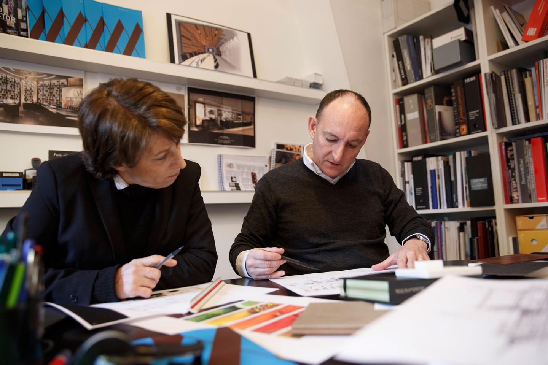 Agence Yann Montfort